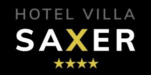 Hotel Saxer Logo